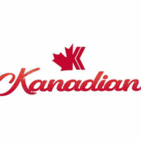 Canadianbestseller.com discount codes