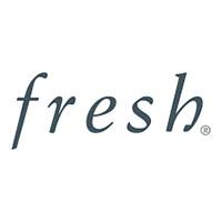 Fresh US coupon codes