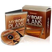 MyBoatPlans