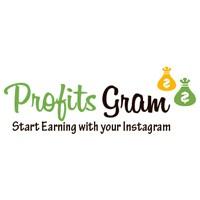 ProfitsGram