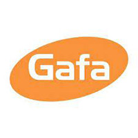 Tienda Gafa discount codes