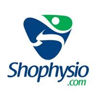 Shophysio