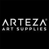 Arteza UK