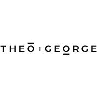 Theo+George