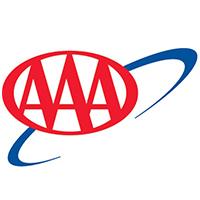 AAA discount codes
