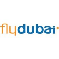 FlyDubai