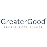 GreaterGood