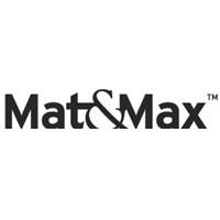 Mat&Max