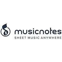 Musicnotes coupon codes