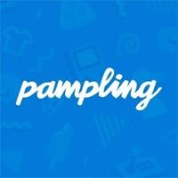 Pampling.com