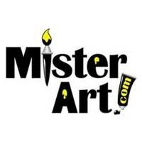 MisterArt