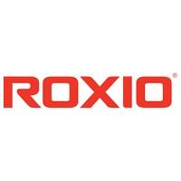 Roxio