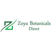 Zoya Botanicals Direct