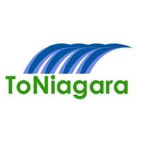 ToNiagara