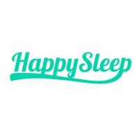 HappySleep
