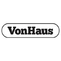 VonHaus
