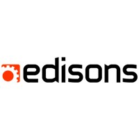 Edisons