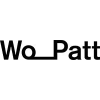 WoPatt