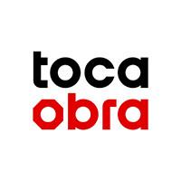 Toca Obra coupon codes
