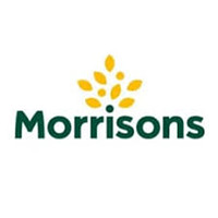 Morrisons Grocery coupon codes