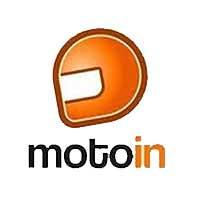 Motoin coupon codes