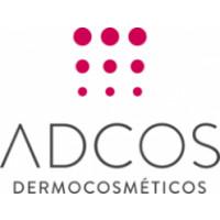 AdcosBR promo codes