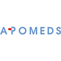 Apomeds discount codes
