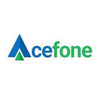 Acefone promo codes