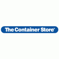 The Container Store coupon codes