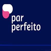 ParPerfeito coupon codes
