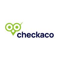 CHECKACO coupon codes