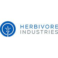 Herbivore Industries
