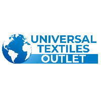 Universal Textiles