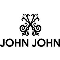 John John Denim