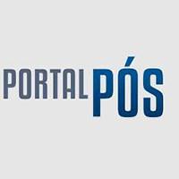 PortalPos