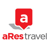 aRes Travel discount codes