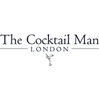 The Cocktail Man coupon codes