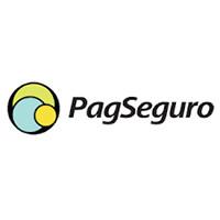 Pagseguro voucher codes