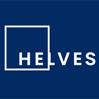 Helves coupon codes