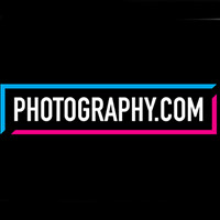 Photography.com coupon codes