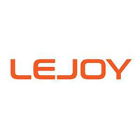 Lejoy Home coupon codes