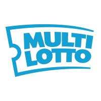 Multilotto coupon codes