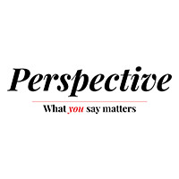 Perspective coupon codes