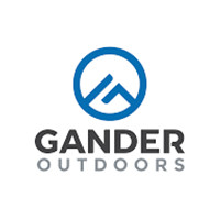 Gander Outdoors discount codes
