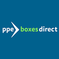 PPE Boxes Direct coupon codes