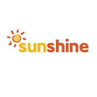 Sunshine.co.uk coupon codes