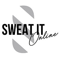 Sweat-it coupon codes