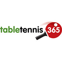 tabletennis365 coupon codes