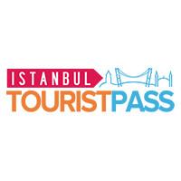 Istanbul Tourist Pass coupon codes