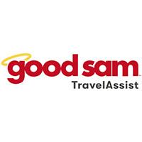 Good Sam Travel Assist coupon codes